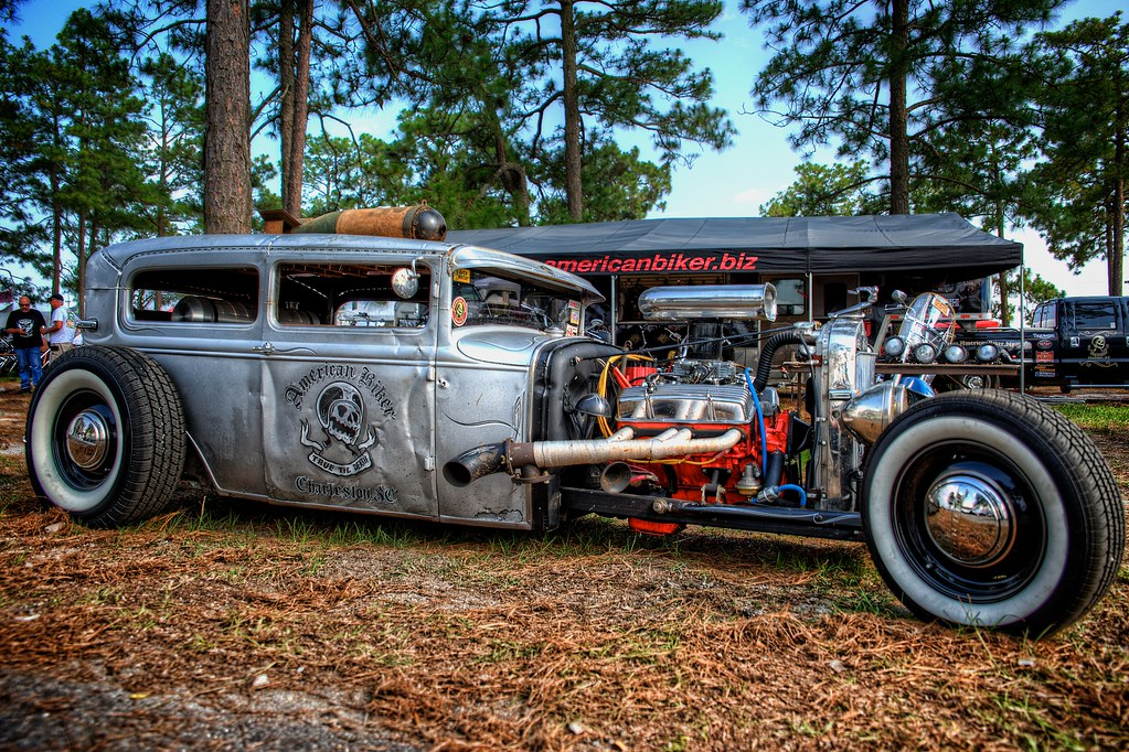 American biker rat rod large posters for sale for under for Large photographic prints for sale