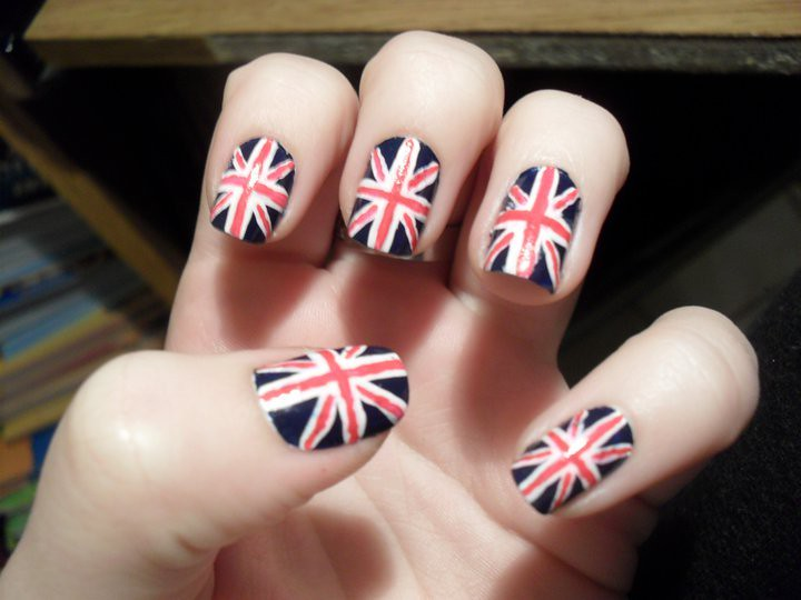 england-flag-nail-art-nails-Favim.com-333526 | hodaka6451 | Flickr