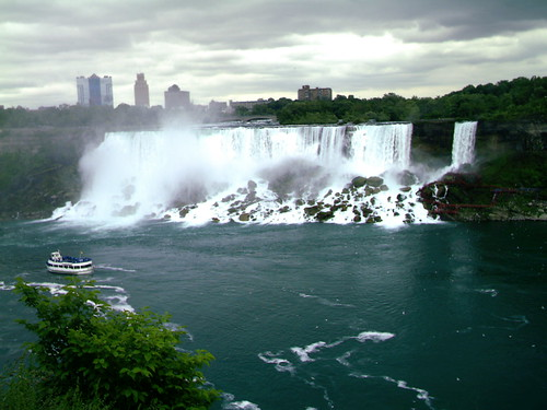 Niagra Falls Vacation (576) | by .*¨¨* .Roxanne.*¨¨*.