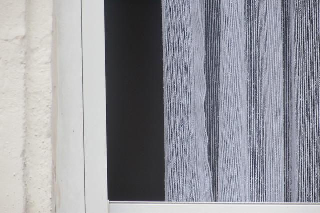 akademiestra e 19 m nchen wand fenster gardine flickr photo sharing. Black Bedroom Furniture Sets. Home Design Ideas