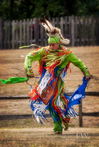 GRASS DANCE | by winn.timothy59