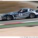 FIA GT Portimão 2012