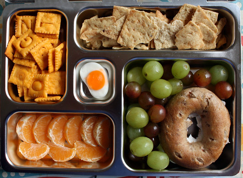 Day Camp Bento #633 | by Wendy Copley