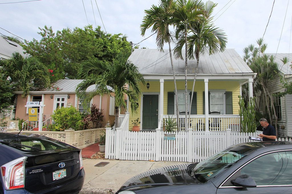 721 southard street key west a fixer upper in a grea for Fixer upper houses for sale near me