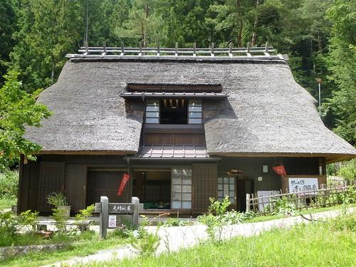 jp16-Fuji-Saiko-Village (11)