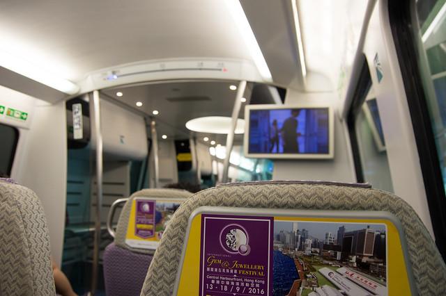 香港エクスプレスで行く、香港マカオ旅行記-64.jpg