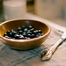 blueberry morning