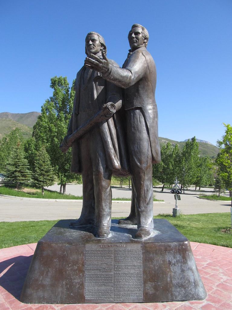 Park Place Salt Lake City