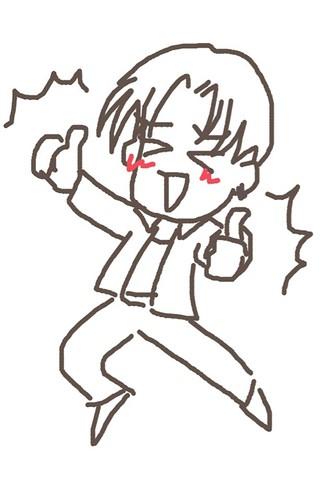 110921(1) - 電視動畫《Fate/Zero》首創『八國字幕』免費網路同步播出!動畫監督「神山健治」長篇新作將在10/4發表!