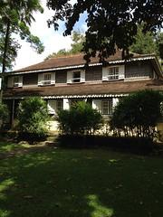 Habitation Clément