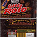 UK - Nestle - Little Rolo - NEW - candy package - 2002