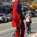 SF_024_superman
