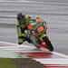 #23 Alberto Moncayo FP1