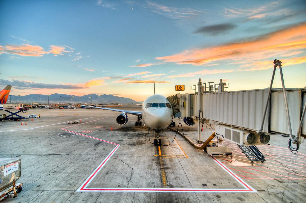 Highest Paying Travel Lpn Jobs Montana
