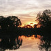 A Scene-sunset 4