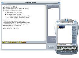 Free Math Help Online Chat Free Math Help Online Chat Tuto Flickr