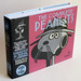 The Complete Peanuts 1985-1986 (Vol. 18) by Charles M. Schulz - front