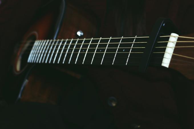 kitara 022
