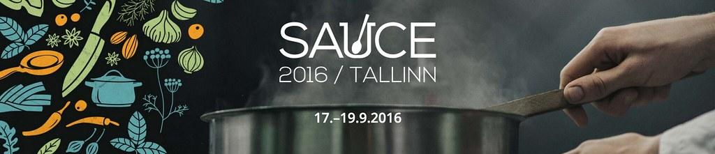 sauce 2016
