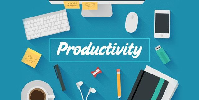 productivity-apps