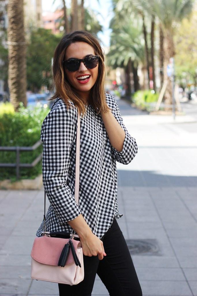 Cuadros de Vich_ Rojo Valentino Blog (27)