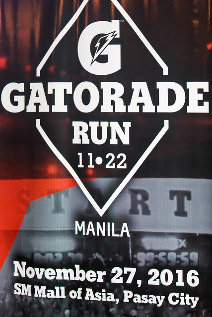 gatorade-run-0774