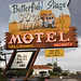 Butterfield Stage Motel
