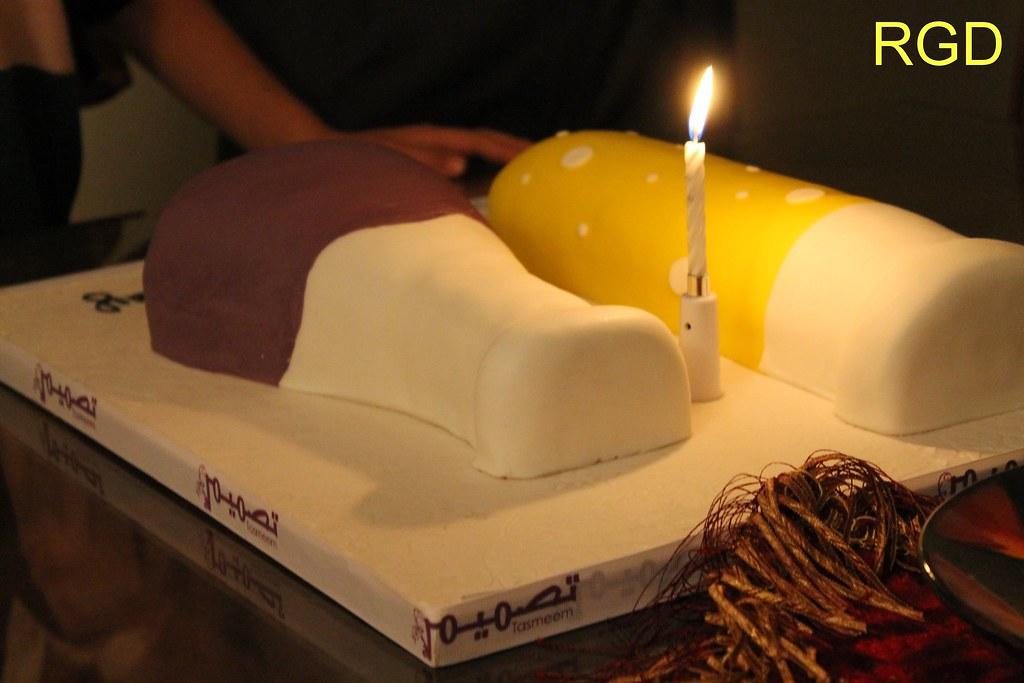 happy-birthday-images