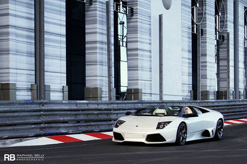 LP640-R | by Raphaël Belly Photography