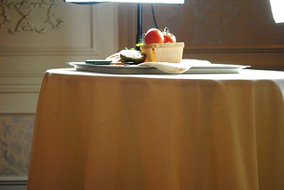 eat write retreat photo shoot | by mhk4