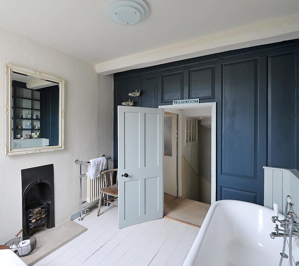 Farrow And Ball Bathroom Colours Frdesigner Co