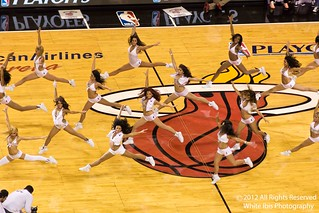 2012_05_22 Heat Pacers04 | by photocat001