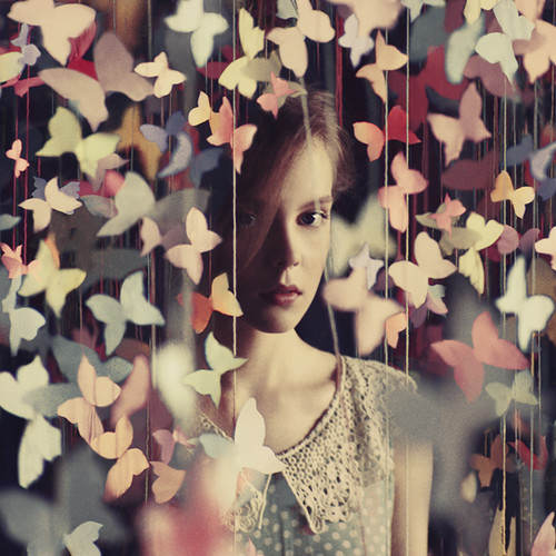 untitled | by oprisco