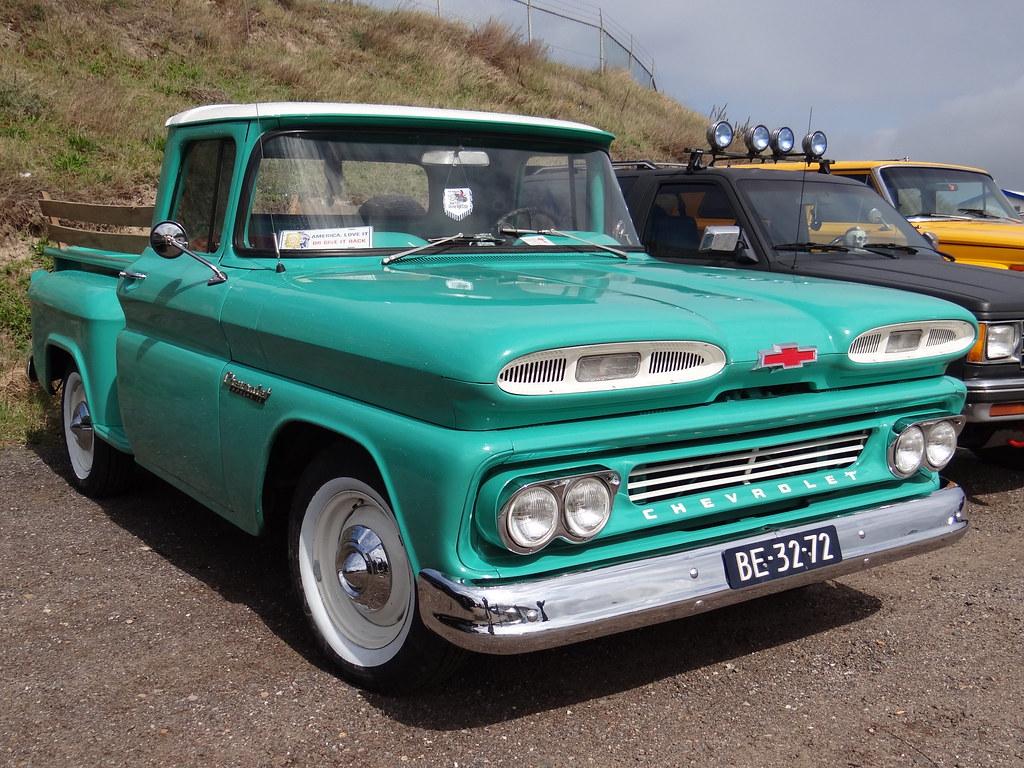 Used Chevrolet Silverado 1500 For Sale Derry NH  CarGurus