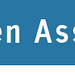 OpenAssignments