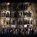 The Royal Opera in Les Troyens © Bill Cooper/ROH 2012