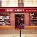 Crimée Market