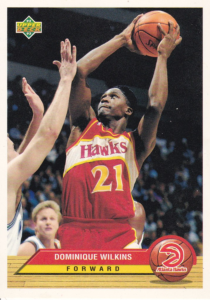 Image result for dominique wilkins