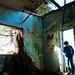 Projeto Tapera - Um Retrato do Êxodo Rural