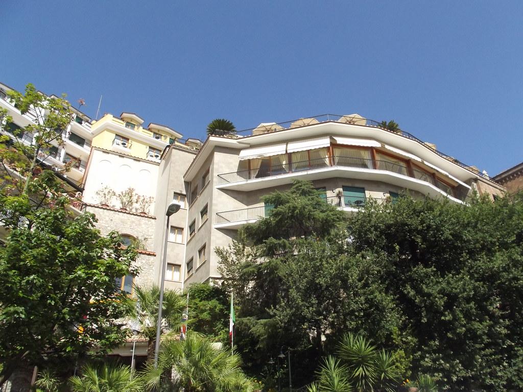 Capo Bay Hotel Cyprus Holidays