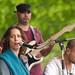 Folkfest 2012 (26 of 50)