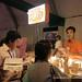 UTT8 Global Gastronomy!-58.jpg