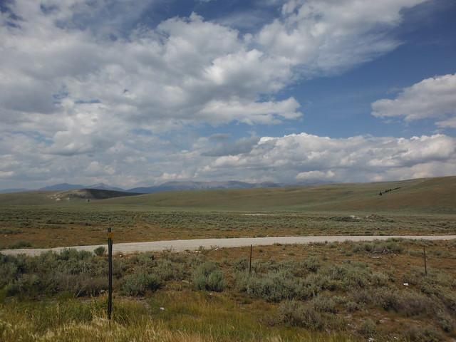 Idaho Desert  Explore Rybolov39s Photos On Flickr Rybolov