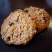 07-24 google cookie