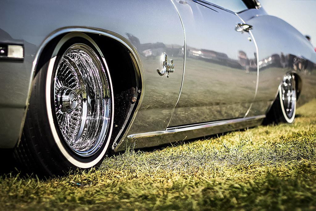 SoCal Car SHow SFV Mauricio Oliveros Flickr - Socal car shows
