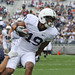 2012 Blue-White Game-25