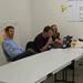 OpenCloudConf 2012 Workshop
