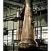 Yamazaki Distillery 318
