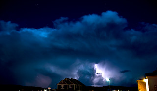 storm june13th2012~2 | by redskyphoto