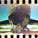 Airplanes on film: The guts